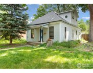 S 224 S Whitcomb St, Fort Collins image