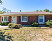 9912 Kidwelly Dr, Louisville image