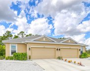 14683 Abaco Lakes  Drive, Fort Myers image