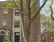 1524 N Astor Street, Chicago image