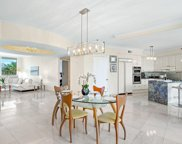 3700 S Ocean Boulevard Unit #307, Highland Beach image
