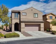 6874 Desert Thrasher Drive, North Las Vegas image