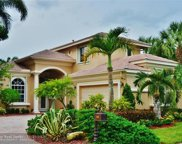 7832 Villa D Este Way, Delray Beach image
