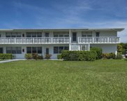 269 Sheffield L, West Palm Beach image