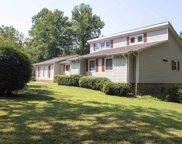 78 W Ridge Drive, Inman image