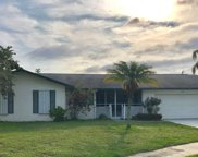 1704 W Bluewater  Terrace, North Fort Myers image