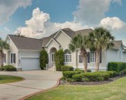 2274 Big Landing Dr., Little River image