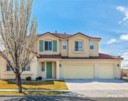 3745 Early Dawn Dr., Sparks image