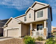 7673 Grady Circle, Castle Rock image