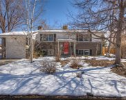 3064 S Ingalls Way, Denver image