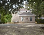 309 South Causeway Rd., Pawleys Island image