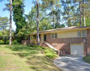 3511 Foxhall Road, Columbia image