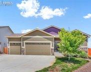 3157 Osuna Drive, Colorado Springs image