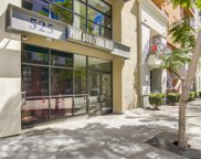 525 11th Ave Unit #1408, Downtown image