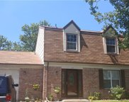925 Wildflower Court, South Central 1 Virginia Beach image