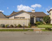 1811 Narrows Court, Oxnard image