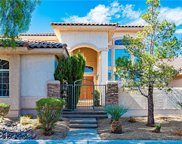 10649 San Palatina Street, Las Vegas image