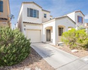 7726 HAMPTON WILLOWS Lane, Las Vegas image