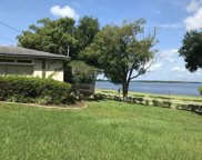 512 Carroll Street, Clermont image