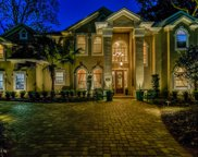 885 QUEENS HARBOR BLVD, Jacksonville image