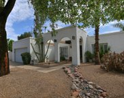 16801 N 64th Place, Scottsdale image