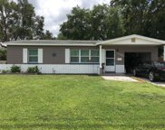 5590 86 Th Ave, Pinellas Park image