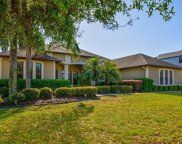 36900 Barrington Drive, Eustis image