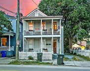 628 Rutledge Avenue, Charleston image