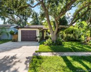 1715 N 44th Ave, Hollywood image