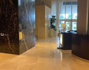 16001 Collins Ave Unit #902, Sunny Isles Beach image