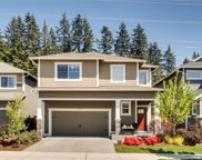 17311 42nd Dr SE, Bothell image