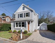 23 French St, Locust Valley image