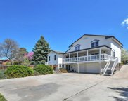 11295 Ranch Place, Westminster image