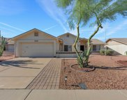 2135 Leisure World --, Mesa image