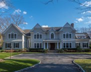 1180 Cove Edge Rd, Oyster Bay Cove image
