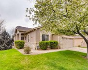 10351 Winona Ct, Westminster image