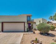 10307 W Campbell Avenue, Phoenix image