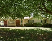 1845 Kenmore Drive, Statesville image