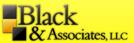 Blackandassociatesllc.com
