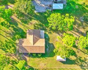 5735 Broad Acres, Merritt Island image