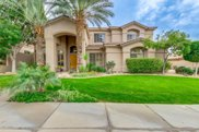 16245 S Mountain Stone Trail, Phoenix image