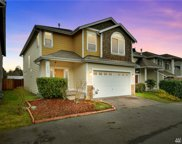 16409 51st Ave W, Edmonds image
