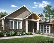 2329 (Lot 38) 48th St Ct NW, Gig Harbor image
