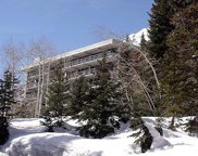 9202 E Lodge Dr Unit 201, Snowbird image