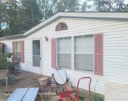 5024 Patterson Road, Anderson image