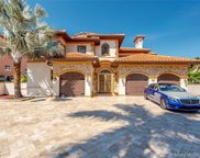 674 Ocean Blvd, Golden Beach image