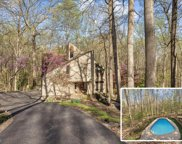 12353 Pans Spring   Court, Ellicott City image
