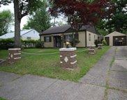 4738 Holton Avenue, Fort Wayne image