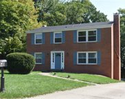 148 Dover Dr, Moon/Crescent Twp image