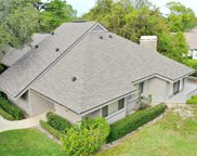 1107 Old Mill Pond Road, Palm Harbor image